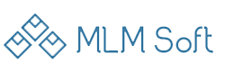MLM Soft Ltd